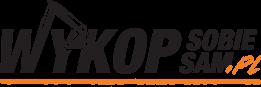 logo wykopsobie sam